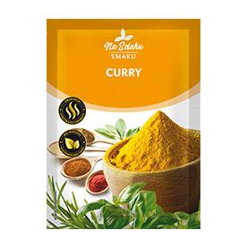 Na Szlaku Smaku Curry 20 g