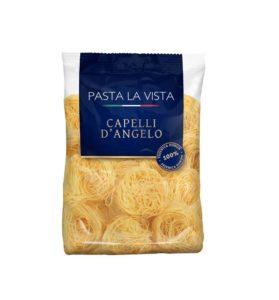 Pasta La Vista Capelli d' Angelo 400 g