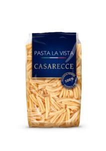 Pasta La Vista Casarecce 500 g