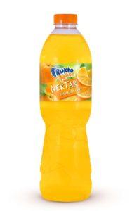 Fruktonada Nektar pomarańczowy 1,5 l