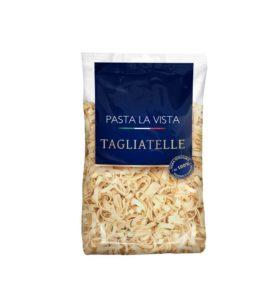 Pasta La Vista Tagliatelle 400 g