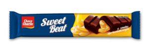 Choco Charlie Sweat Beat o smaku ajerkoniakowym 42 g
